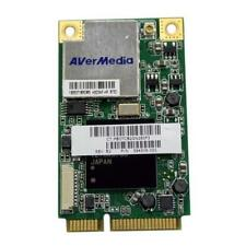 avermedia tv tuner for sale ebay rh ebay com AVerMedia HD DVR AVerMedia Logo