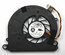 MSI Wind U100 U100X U110 U120 U120H U90 U90X Compatible Laptop Fan