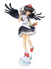 New Sega Touhou Project Shameimaru Aya 19cm Figure SEGA1025740 US Seller