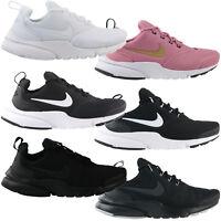 Nike Presto Fly (GS) Sneaker Schuhe Jungen Mädchen Damen 913966