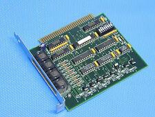 Acumen 10011 PCB Vision Card Rev. B TEL Tokyo Electron Inkl. Rechnung