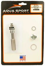 Adjustable Timing Chain Tensioner for Sea-Doo RXP RXT GTI 4TEC ROTAX 1.5L 3 Cyl