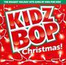 KIDZ BOP KIDS - KIDZ BOP CHRISTMAS! - CD - NEW