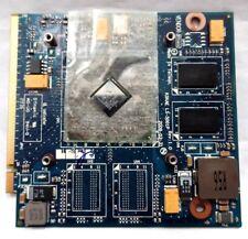 Toshiba L500 L550 A500 Laptop KSKAE LS-5001p ATI |2.0 VGA Video BD Graphics Card