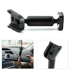 Rear View Mirror Mounting Brackets Fit For Buick Ford Honda Civic Toyota Dodge Fits Honda