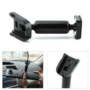 Rear View Mirror Mounting Brackets Fit for Buick Ford Honda Civic Toyota Dodge