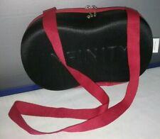 Nfinity Vengeance Shoe Case Bag Size 8.5 ♡Clean♡