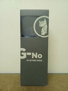 G Star RAW G-NO Rhino PARKA Boxed Collectibles