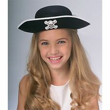 Rubie's Pirate Costume Cloches
