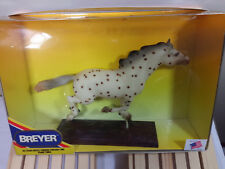 Breyer horses Riddle Passing Through Time  NRFB