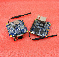 Orange Pi Zero 512MB H2 PC Compatible FOR Android WiFi SBC Replace Raspberry