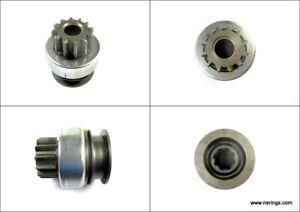 Starter Freewheel Gear N333127 UD00402SD UD02762SD UD02763SD 2345 SDM3127