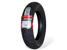 """Tyre RR Avon Cobra 16"""" 150/80-B16 AV72 77V MV85"""
