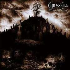 Black Sunday - Cypress Hill CD COLUMBIA