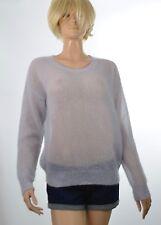 SELECTED Pullover Gr. S Strickpullover, Pulli, Damen Bekleidung 9/17 M2