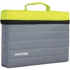Pantone Portátil Studio Case New Style. protege contra la luz y otros daños
