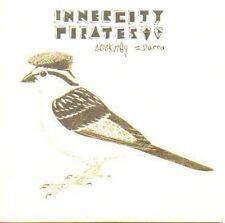 (92A) Innercity Pirates, Cockney Sparra - DJ CD