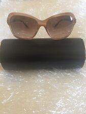 New Authentic BVLGARI Sunglasses BV8142B 5235/13