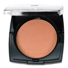 Lancome Teint Powder 06 Belle De Cannelle Blurring Natural Glow
