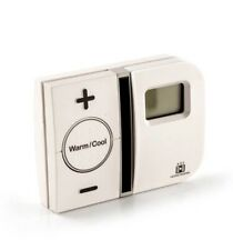Horstmann ThermoPlus AS2 Programmable Room Thermostat NEW