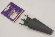 Nine Eagles 4210004 Main Rotor Blade (Noir) NE R/C 129A modélisme