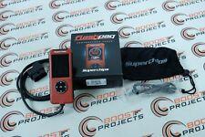 Superchips Flashpaq 1999-2014 Ford Powerstroke & Gas Vehicles 1845