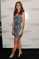 Maria menounos A4 PHOTO 136