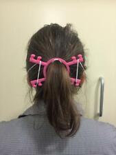 Face Mask Extender Ear Saver Straps Head Hook For Masks Adjustable Head Tension