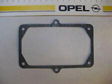 Opel GT - Kadett B/C - Ascona/Manta A/B OHV 1,0-1,2 - Dichtung f. Getriebedeckel