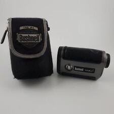 Bushnell Tour v2 Golf Laser Distance Télémètre #1458