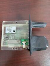 Gilbarco Encore Credit Card Reader Panasonic Zu 1870ma8t