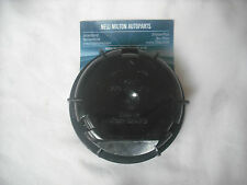 A FORD FIESTA MK6  2002-2005  HEADLIGHT HEADLAMP BULB COVER CAP  2S6X-13K046-A