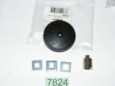 HVAC Radiator Valve Steam Hot Water Universal fit All Replacement Handle