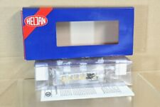 More details for heljan 16011 empty box for dcc ready br green class 16 diesel locomotive d8401