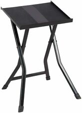 NEW PowerBlock IB-C-FS Compact Weight Stand Black SEALED IN BOX