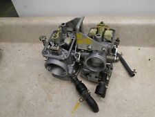 YAMAHA XV 920 XV 750 VIRAGO 750 SUPPORTO LAMIERA quadro Stay ENGINE 2 4x7-21315-00