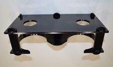 "4"" filter sock holder (mount)- 55 gal tank"