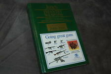 JANE's INFANTRY WEAPONS 2000 - 2001 Excellent Condition