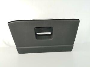 Ford Mondeo Mk4 2.0TDCI 10-14 Genuine Front Storage Compartment Glove Box