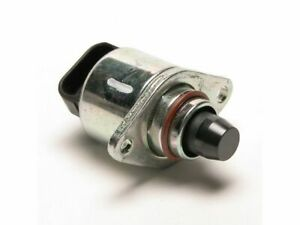 For 1998-2003 GMC Sonoma Idle Control Valve Delphi 66566WR 2002 2000 1999 2001