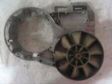 90' SKI-DOO SAFARI 377 Engine Fan Housing Item# 2102