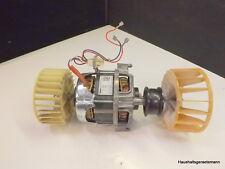 AEG T5127AC Antriebsmotor Lüftermotor Gebläsemotor Nidec DA107A40E00 136653200