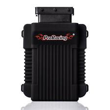 Chip Tuning Box Citroen C8 2.0 HDI 107 136 HP 2.2 HDI 128 170 HP CR UNICATE