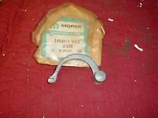 NOS MOPAR 1955-6 CAR 1961-8 TRUCK TURN SWITCH SIGNAL ARM