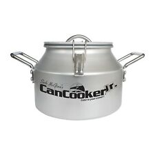 CanCooker -  The CanCooker Jr.  - 2  Gallon - Feeds up to 10 People