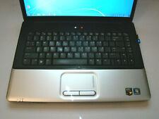 Compaq CQ50-110US/Amd Athlon QL-64 2.10ghz/3gb/120gbHD/Windows 7 Home/BT/N wifi