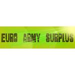 euroarmysurplus