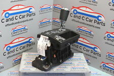JEEP GRAND CHEROKEE AUTOMATIC GEARSTICK WK MK3 OVERLAND FACELIFT  P52124682AD