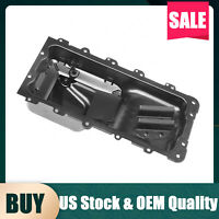Engine Oil Pan for Ford Mustang V8 4.6L 1997-2004 264-453 XR3Z-6675-DA