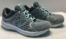 New Balance 420 Women's Athletic Shoes Size 9 (W420LS3)